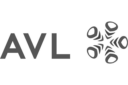 Bildergebnis für avl logo
