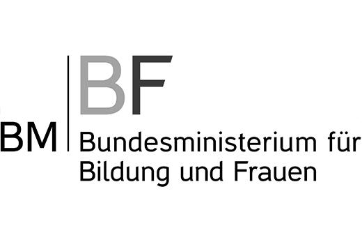 akademisches gymnasium graz - Bder Ideen 2015